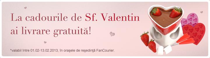 banner_fungift_valentines_livrare_gratuita-1
