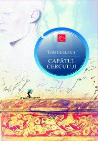 capatul_cercului