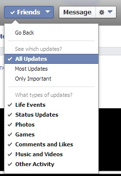 settings-privacy-facebook