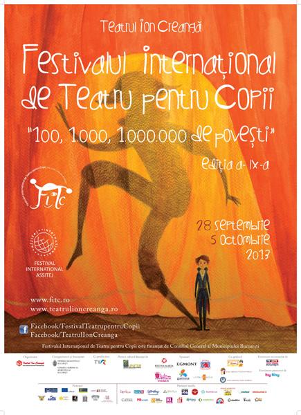 Afis_Festival_International_Teatru_pentru_Copii_Teatrul_Ion_Creanga