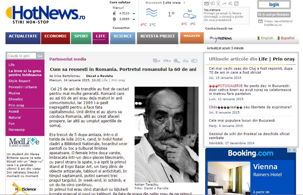 hotnews-bursa