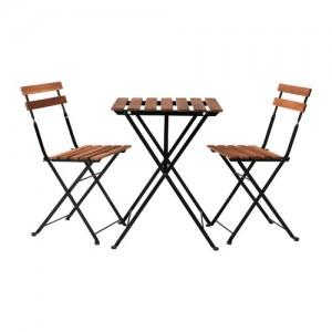 tarno-masa-scaune-exterior__0137514_PE281792_S4