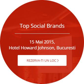 top-brands1