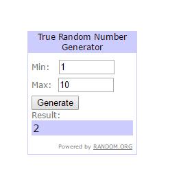 fares-random3