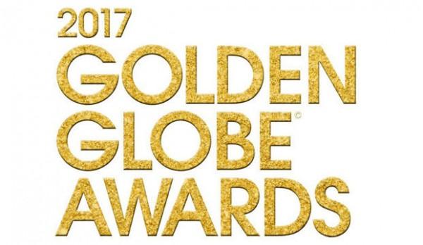 Globurile de Aur 2017 - nominalizări și câștigători
