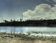 Panoramice