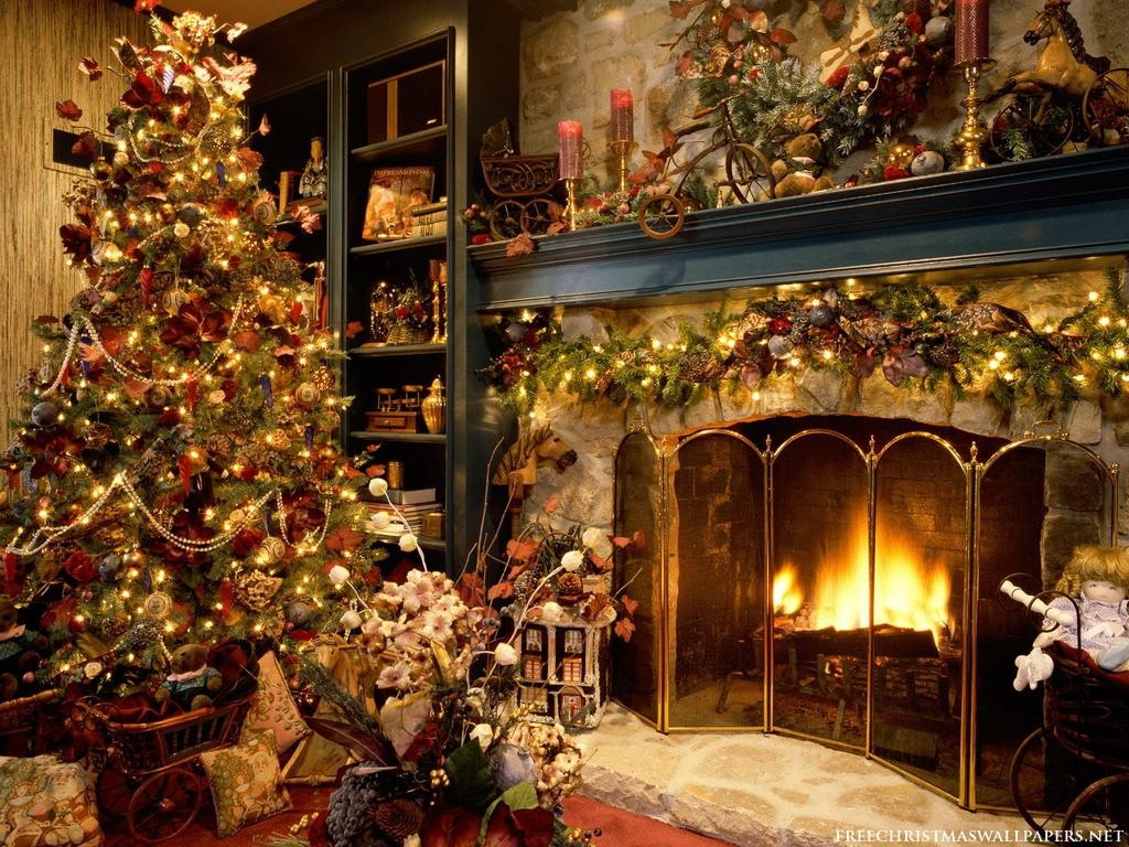 Christmas-Tree-Fireplace-1024-127315