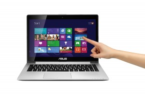 asus_vivobook_s400_front_view
