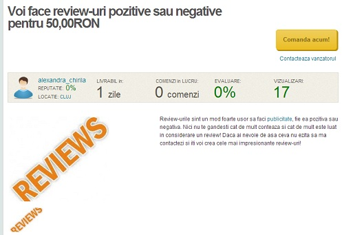 social-media-reviewuri-negative