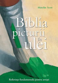 tn1_biblia_picturii_in_ulei