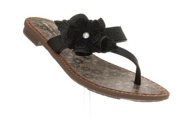 papuci-grendha