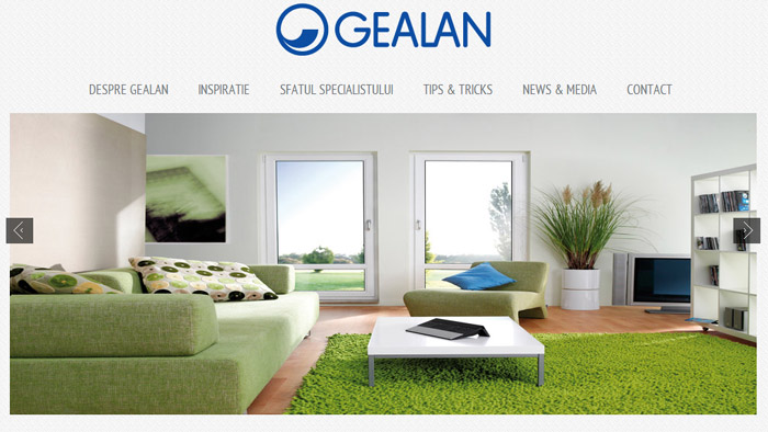 gealan1