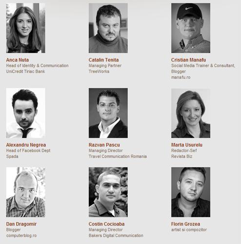 speakeri-social-media-summit
