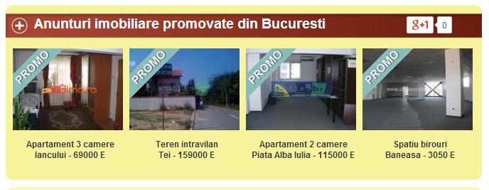 anunturi-promovate1