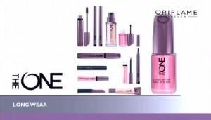 oriflame3
