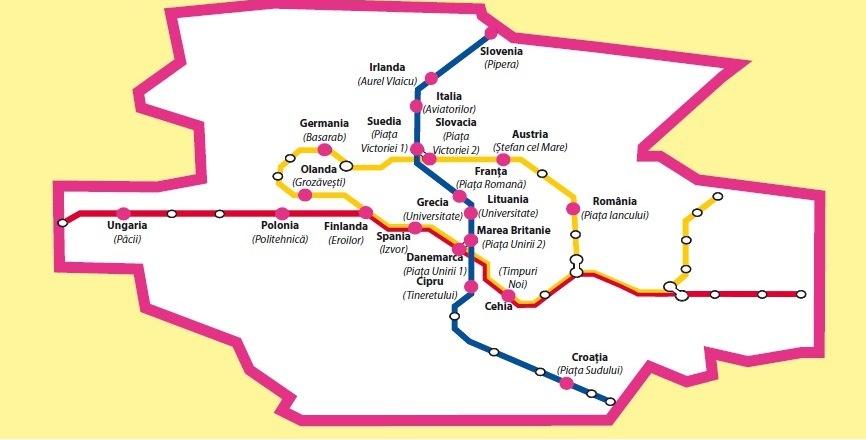 Repartizare_amabasade_metrou