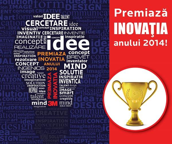 premiaza inovatia
