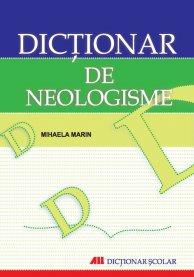 dictionar-neologisme