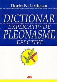 dictionar-pleonasme