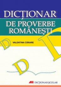 dictionar-proverbe