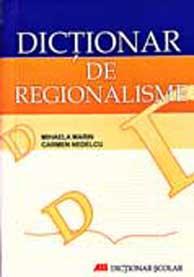 dictionar-regionalisme