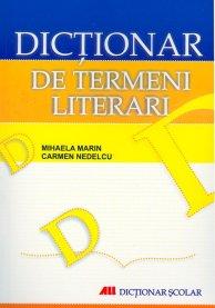 dictionar-termeni-literari