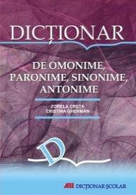 dictionar_omonime-paronime