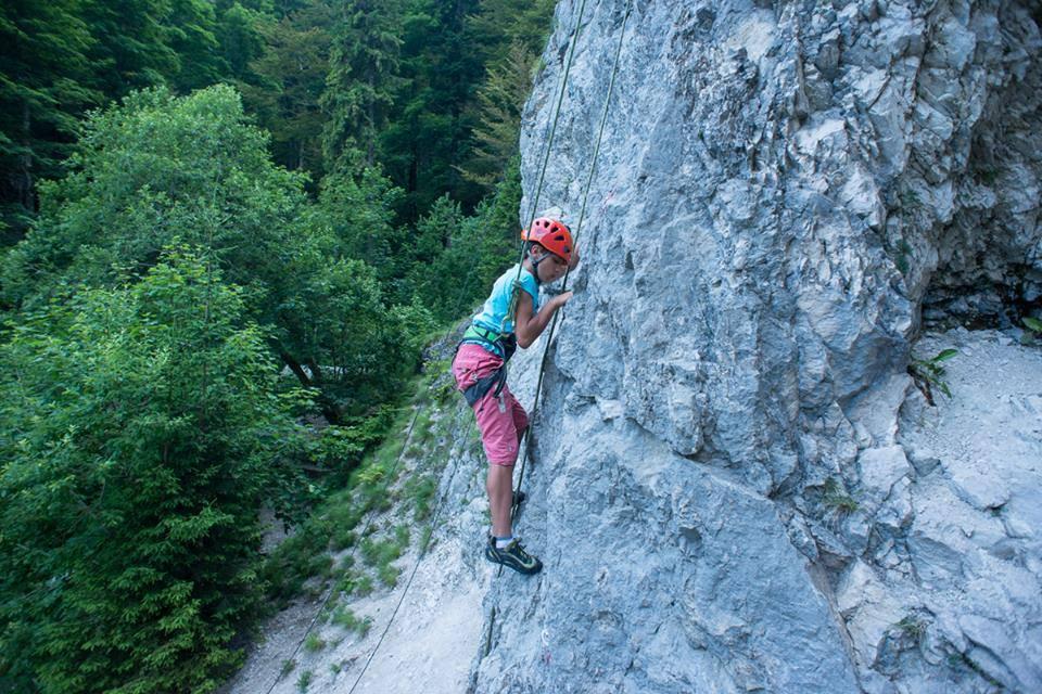 climbagain2