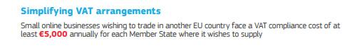 sursa: https://ec.europa.eu/digital-agenda/sites/digital-agenda/files/digital_single_market_factsheet_final_20150504.pdf