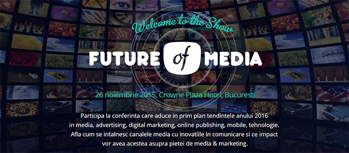 futureofmedia15
