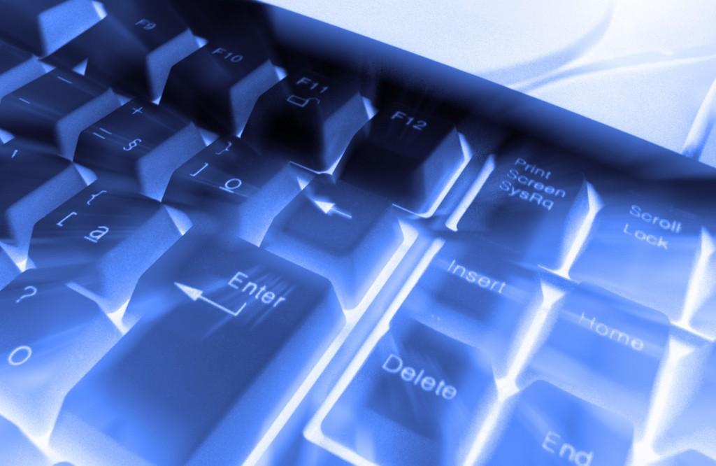 keyboard-1573055-1279x831