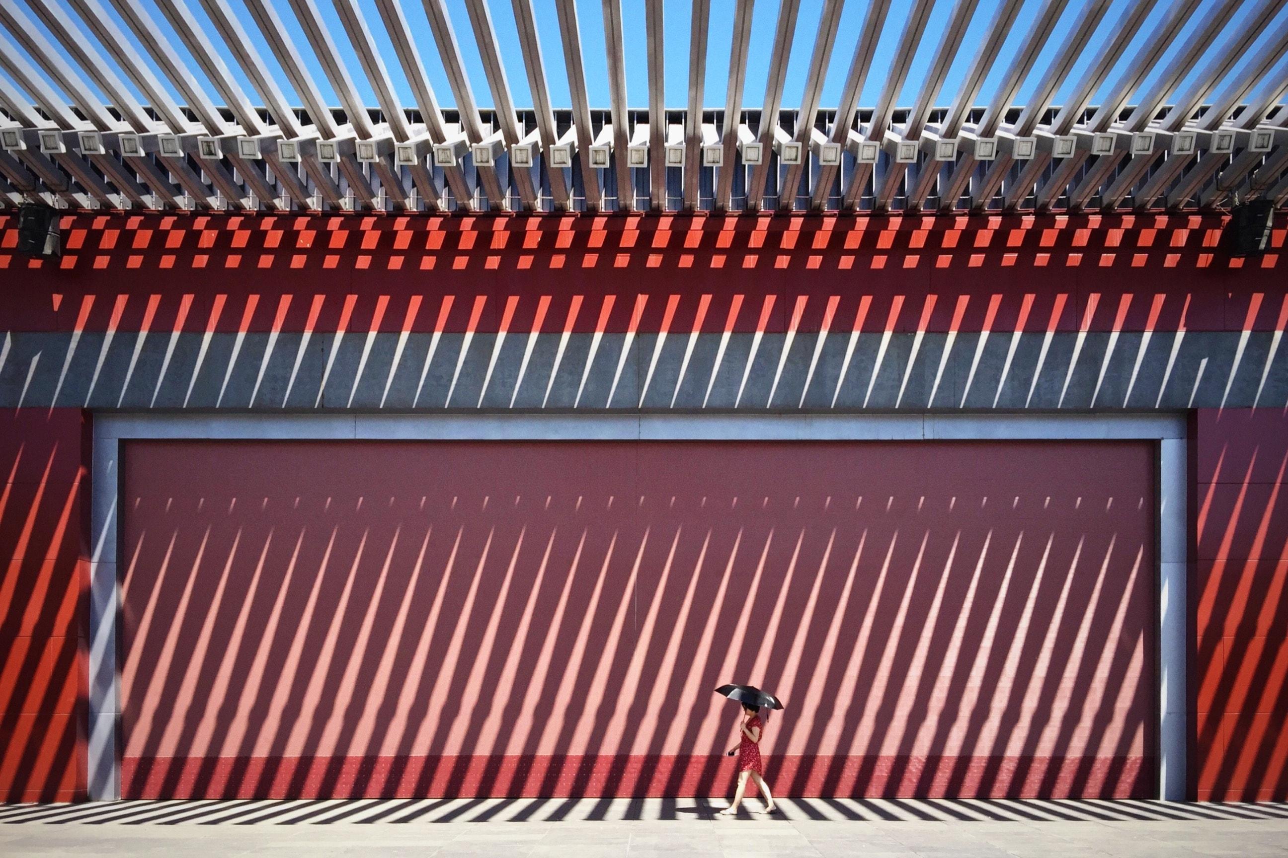 © Jian Wang (China)