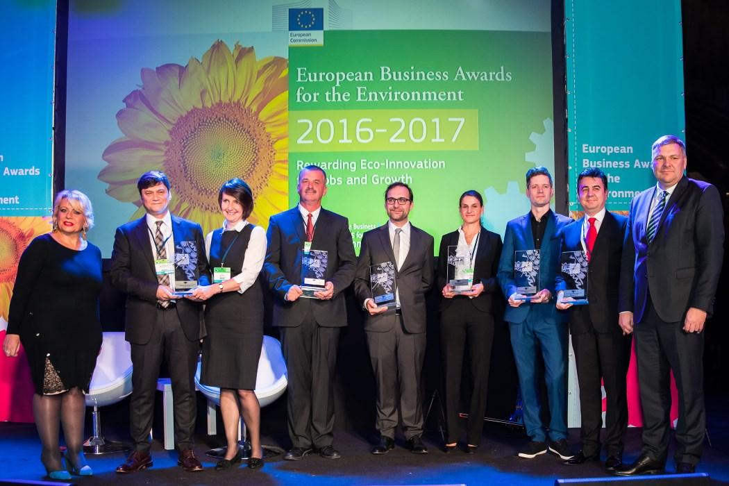 sursa: http://ec.europa.eu/environment/awards/index.html