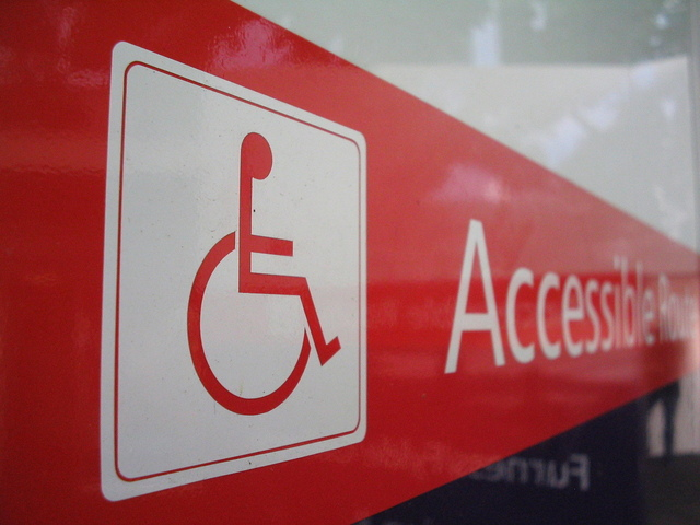 accessibility-1538227-640x480