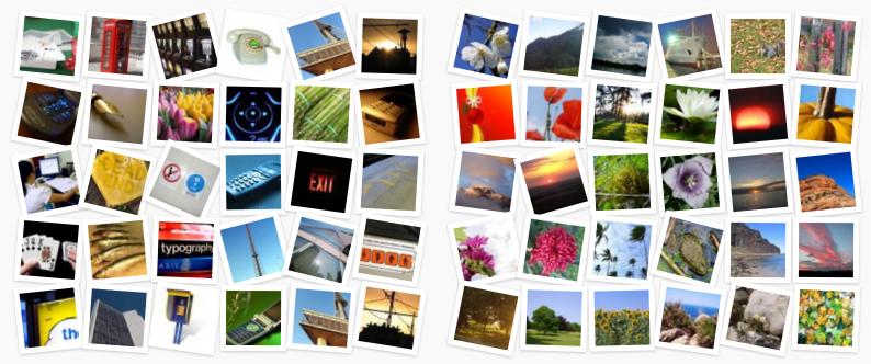 De unde poți lua fotografii în mod gratuit