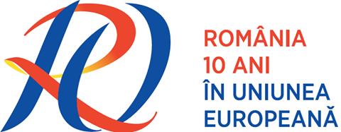 logo-10aniue