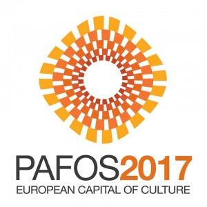 pafos-logo