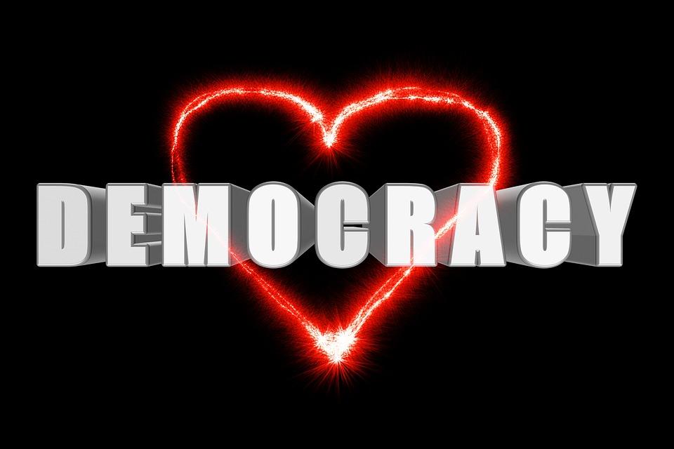 9 milioane de cetățeni s-au implicat în procesul legislativ al UE