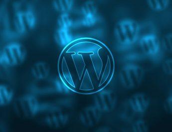 Tutorial: Ultimul update WordPress 4.9 și editarea fișierelor .php