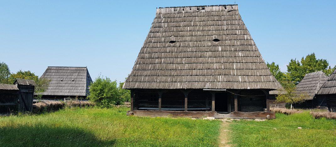 10 lucruri de văzut în Maramureș