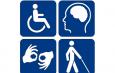 Primăria Sector 3 – Serviciul Parcări încalcă drepturile persoanelor cu dizabilități